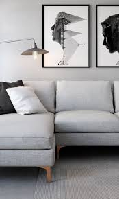 Divan Decoration Ideas by Best 25 Divan Sofa Ideas On Pinterest Chaise Couch Daybed And