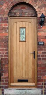 Exterior Door And Frame Sets Best 25 Exterior Hardwood Door Sets Exterior Hardwood Door Sets