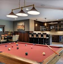 Luxury Home Ideas 41 Best Luxury Gyms Images On Pinterest Home Gym Design Home