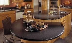 best type of granite for kitchen countertops 14035