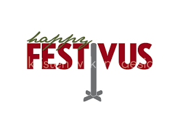 189 best festivus images on festivus happy festivus