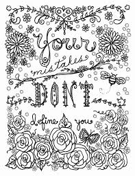 printable inspirational quotes to color printable coloring pages with sayings best of inspirational quotes