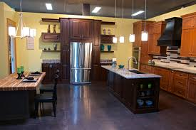 is milk paint good for kitchen cabinets u2013 home improvement 2017