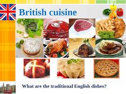 national cuisine of food is a mirror of national culture презентація з англійської мови