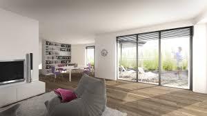 Einfamilienhaus Zu Kaufen Gesucht Eifel Haus Deutschland Massivbau Unternehmen Immobilien 3 0