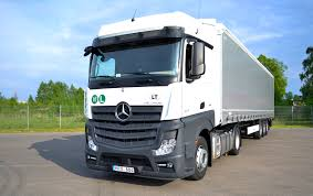 mercedes truck motusbona is pleased to announce the arrival of twenty brand new