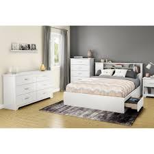 wayfair bedroom dressers wayfair bedroom dressers dresser com with interalle com