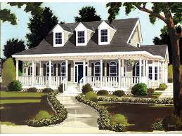Southern Style Home Floor Plans Best 25 Plantation Floor Plans Ideas On Pinterest Dream Home