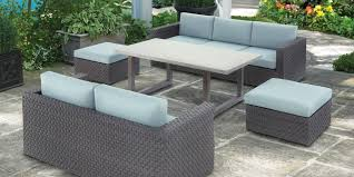 hampton patio furniture patio inspiration the home depot canada