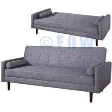 Modern Sleeper Sofa Sofa Design Ideas Comfortable Mid Century Modern Sleeper Sofa In