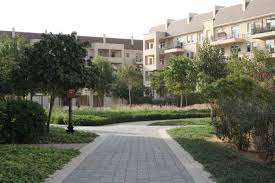 Average Price Of 2 Bedroom Apartment Bedroom 2 Bedroom Apartments Worcester Houses To Rent In