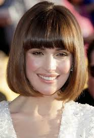 50 best bob haircuts 2017 styles at life