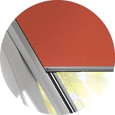 Roof Window Blinds Cheapest Keylite Blinds The Official Keylite Roof Window Blinds Shop