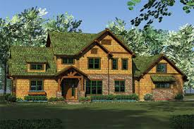 easy useful home tips green home building