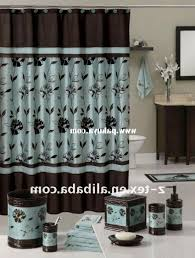 luxury shower curtains 199033 at okdesigninterior lovely luxury