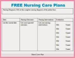 bipolar nursing care plan nursing care plan examples nanda