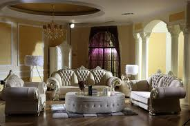 European Living Room Furniture European Style Neo Classical Living Room Furniture Genuine