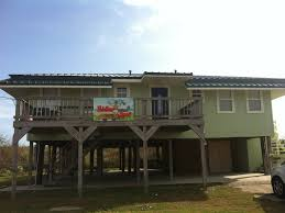 cottage vacation rental in grand isle from vrbo com vacation