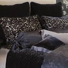 Purple Velvet Comforter Sets Queen Silk Velvet Quilted Coverlet And Nursery Kid Bedding Sets In
