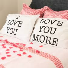 15 last minute valentine u0027s gifts you can still get for her on
