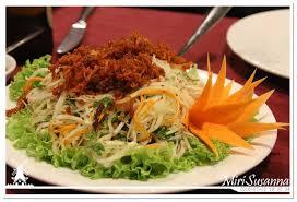 騅ier d angle cuisine 20160705 下龍灣halong bay 1 寫在鬱金香的國度