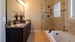 how to design a bathroom remodel bathroom remodeling levittown pa turchi construction