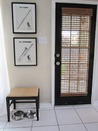 home depot blinds installation reviews with simple bamboo window