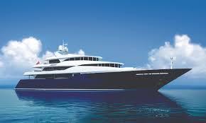60 m mega yacht ruea 60 concept by ruea yachts u2014 yacht charter