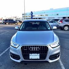 audi dealers in maine audi meadowlands powered by benzel busch 21 photos 78 reviews