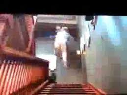 alieni in soffitta ita nonna contro ragazzo alieni in soffitta