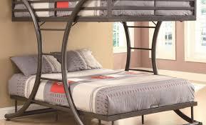 Futon Sofa Bed Amazon Sofa Single Futon Sofa Beds Entertain Single Sofa Bed Futon