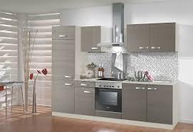 otto küche küche mit geräten dockarm