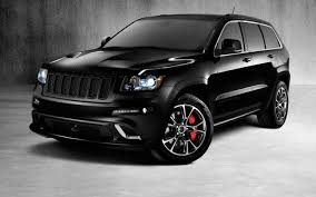 turbo jeep srt8 jeep grand cherokee srt8 2723509