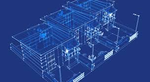 Mechanical Construction Estimating by 5 Free Construction Estimating Takeoff Products For Smbs