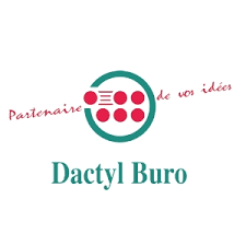 dactyl bureau bourges dactyl buro utilise qualnet depuis 2002 qualnet éditeur de