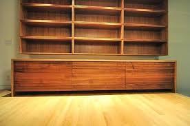horizontal grain cabinet walnut wood grain direction in cabinets