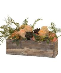 local florist delivery milwaukee flower shops locker s florist local flower delivery to