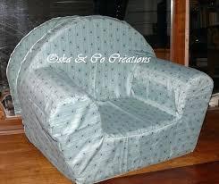 mousse de siege auto housse fauteuil bebe fauteuil mousse bebe housse fauteuil mousse