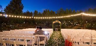 napa wedding venues napa wedding venues napa valley wedding photos