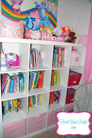Bedroom Organization Ideas by 44 Best U0027s Room Organization Images On Pinterest Girls Room