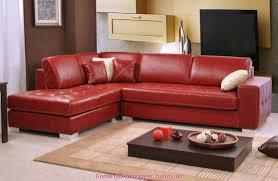 divanetti usati divani natuzzi 2017 salone mobile 2017 divani e divanetti