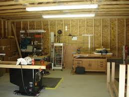 Garden Workshop Ideas L Brown Garage Workshop Modern Garden Shed And Building