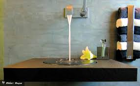 waschtisch design waschtisch maas design das einzigartige waschtisch maas design