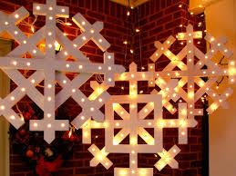 bathroom decor christmas decorating ideas outside for contemporary