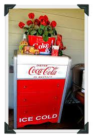 Images Of Coke Top 25 Best Coke Machine Ideas On Pinterest Coca Cola Price