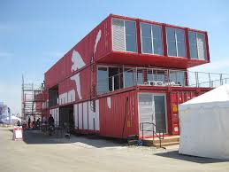 the pros and cons of cargo container architecture cargo
