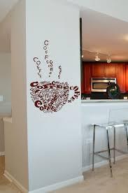 deco murale pour cuisine stupéfiant deco murale cuisine design cuisine idee decoration murale