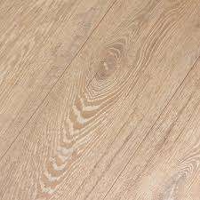 krono pro line weathered oak pl1984 laminate flooring