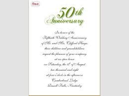 50th wedding anniversary card message wedding anniversary invitation message yourweek 938c0aeca25e