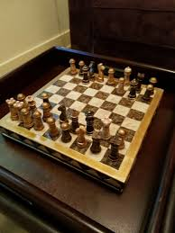 Minnesota travel chess set images 63 best chess images chess chess sets and computer jpg